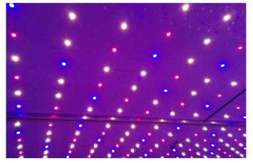 昂科豐植物補光燈